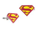Spinki Superman dla wyjątkowych mężczyzn