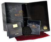 Skórzany portfel Wittche Arizona 10-1-020