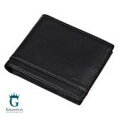 Klasyczny portfel męski Miguel Bellido MB-3707-1