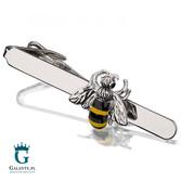 Spinka do krawata Pszczółka