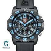 Zegarek Luminox Colormark A3083
