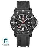 Zegarek BLACK OPS CARBON A.8801