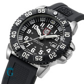 Luminox Steel Coolmark A 3151