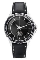 Zegarek  Racer - 056/4800.00
