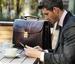 Torby skórzane - elegancki i praktyczny dodatek dla mężczyzn. Najlepsze fasony toreb skórzanych męskich