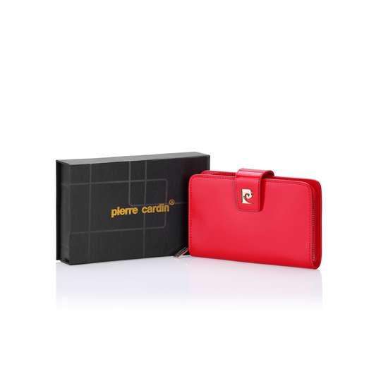 Duży portfel damski Pierre Cardin GP01 50023A