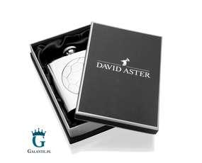 6f2b6171f Eleganckie Prezenty dla Mężczyzn > David Aster - Made In England ...