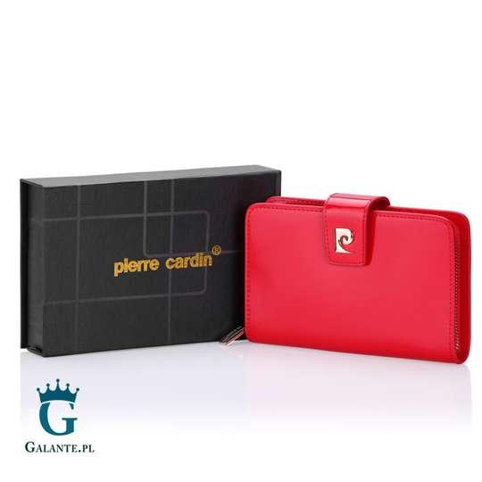 Portfel damski Pierre Cardin GP01 50023A