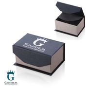 Pudełko Galante